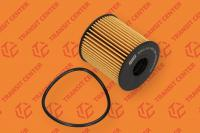 Oil filter Ford Transit 2006-2013