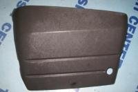 Left seat cover plastic Ford Transit 1978-1985