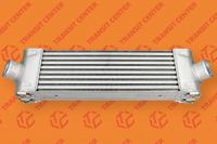 Intercooler radiator Ford Transit 2.2 2.4 TDCI 2006-2013