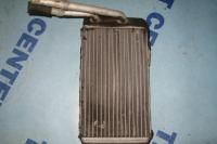 Heater matrix radiator Ford Transit 1991-1994