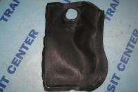 Left rubber on inner wheel arch Ford Transit 1986-1991