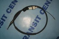 Clutch cable Ford Transit 1986-1997