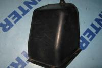 Interior fuel filler cover Ford Transit 1986-2000