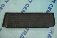 Left door sill plastic Ford Transit 1986-2000