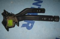 Light and wiper switch Ford Transit 1986-1991