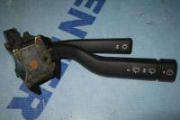 Light and wiper switch 10 pin Ford Transit 1991-2000