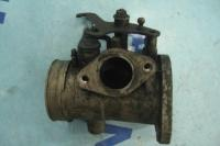 Air choke Ford Transit 2.5 diesel 1991-2000