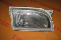 Right headlamp Ford Transit 1991-2000 eu