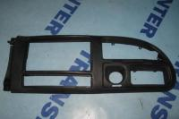 Dashboard middle panel Ford Transit 1997-2000
