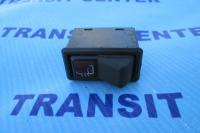 Rear glass heating switch Ford Transit 1978-1983