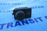 Fog lights switch Ford Transit 1986-1994
