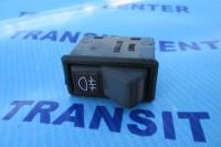 Fog lights switch  Ford Transit 1984-1985