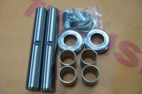 Front beam repair kit Ford Transit 1986-1991