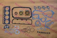 Engine seal set 2.5 diesel Ford Transit 1986-2000