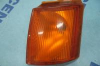 Front left indicator light ford tranist 1991-2000