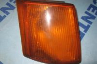 Front right indicator light ford transit 1986-1991