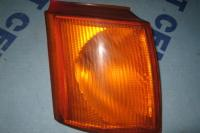 Front right indicator light ford tranist 1991-2000