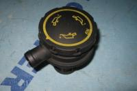 Oil filler cap Ford Transit 2.5 TDI 1998-2000