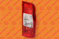 Right rear lamp Ford Transit 2006-2013