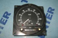 Tachograph Ford Transit 1991-2000