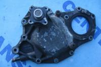 Oil pump housing Ford Transit 1986-2000