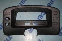 Speedometer cover Ford Transit 1986-1994