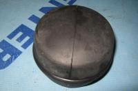 Shock absorber cover Ford Transit 1986-1991