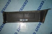Right interior plastic Ford Transit 1991-2000