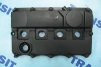 Valve cover Ford Transit 2.4 2000-2006