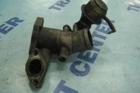 Air choke with vrv Ford Transit 2.5 TD 1994-2000