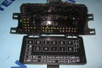 Fuse box Ford Transit 1986-1994