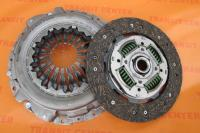 Clutch Ford Transit 1986-2000