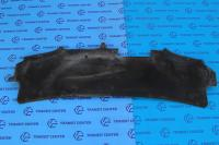Hood soundproof Ford Transit 1994-2000