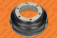 "Brake drum single and double wheels 15"" Ford Transit 1991-2000"