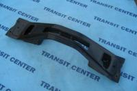 Beam under engine 2.4 TDCI Ford Transit 2003-2013