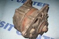 Alternator Motorcraft 2.0 1.6 OHC Ford Transit 1984-1994