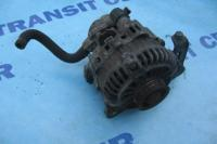 Alternator with vacuum pump diesel Ford Transit 1997-2000