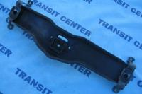 Beam under gearbox 5-speed Ford Transit long 1986-1988