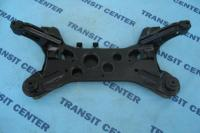 Beam front suspension FWD Ford Transit 2000-2006