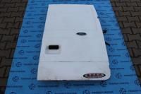 Rear right door Ford Transit low roof 2000-2006