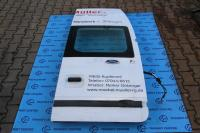 Rear right door Ford Transit high top 2000-2013