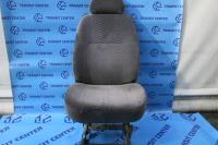 Drivers seat with height adjustment Ford Transit 1991-1994
