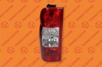 Rear left lamp complete Ford Transit 2006-2013