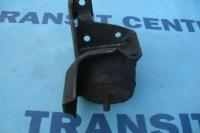 Right engine paw Ford Transit diesel 1978-1987