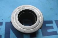 Bearing clutch Ford Transit 1984-1988