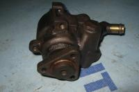 Power steering pump 2.5 diesel Ford Transit 1994-2000