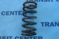 Front spring 18.3 mm high Ford Transit 1986-2000