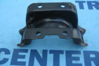 Second propshaft center bearing rack transit lwb 1991-2000
