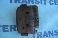 Front left brake caliper Ford Transit short 1986-1991
