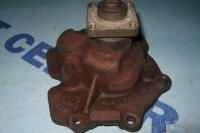 Water pump 2.5 diesel Ford Transit 1986-2000